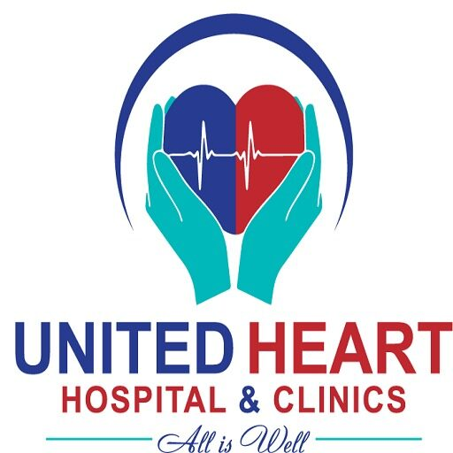 United Heart Hospital and Clinics